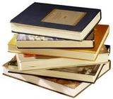 books on Professional Science