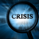Crisis News