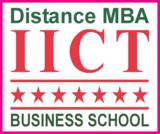 mba banking management