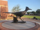 Lubbock Christian University