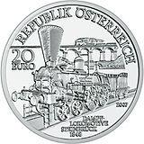 Austrian Southern Railway