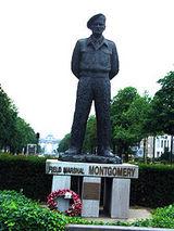 Montgomery Square