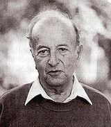 Moshe Wolman
