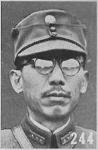 Tang Shengzhi