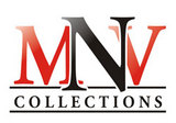 MNV Collections