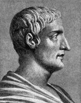 Annals (Tacitus)