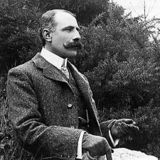 Introduction and Allegro (Elgar)