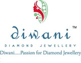 DIWANI DIAMOND JEWELLERY