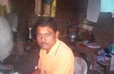 zafar hussain