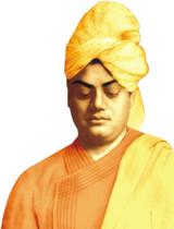 Sw Vivekananda In BELGAUM