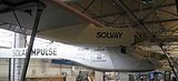 solar impulse