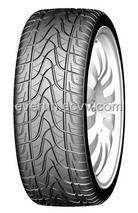 used tires canada