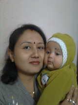 aarav - Naren