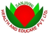 SANJIVINI HEALTH AND EDUCARE
