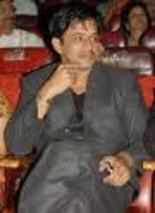 Arjun Sarja