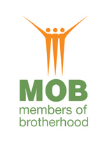 Members of Brotherhood