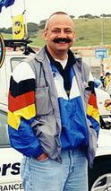Jochen Dornbusch