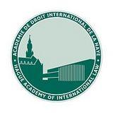 Hague Academy of International Law