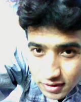 Darshan zone