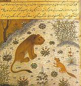 Pakistani folklore