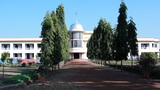Vikas Vidyalaya