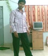 biju Varghese