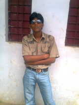 shyam jee