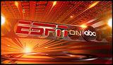 ESPN on ABC