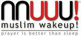 up muslim