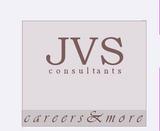 JVS Consultants