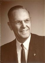 Charles E. Woodworth