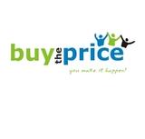buytheprice.com