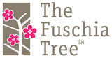 The Fuschia Tree