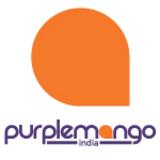Purplemango