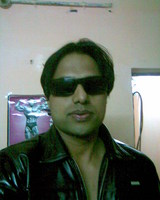 Tere Naam