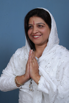 Poonam Barsanewali