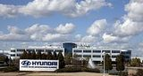 hyundai motor