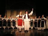 Serbs in Vojvodina