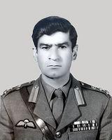 Aboobaker Osman Mitha