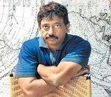 director ram gopal varma