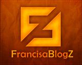 francisablogz