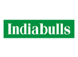 indiabulls securities