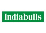 indiabulls securities