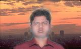 Mr Uttam Roy