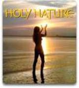 HOLY NATURE