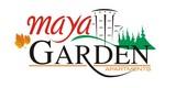 maya garden