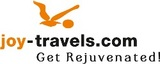 Joy Travels Pvt Ltd