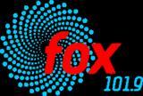 Fox FM (Melbourne)