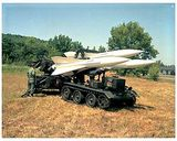 MIM-23 Hawk