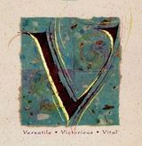 Vilas G. Conceptual Photography